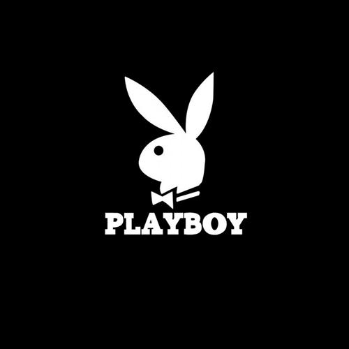 Playboy-Nederland-Magazine-2015