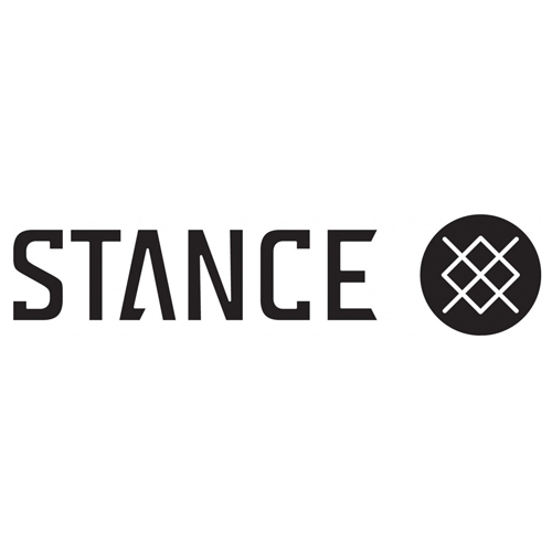 Stance-Logo-Lock-Up-2012-1024x235