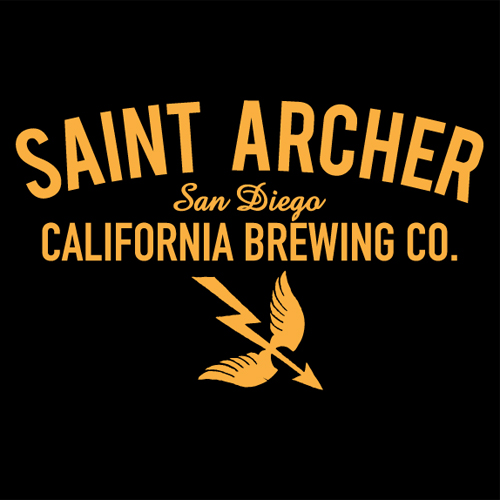 saint-archer-brewing-logo-square