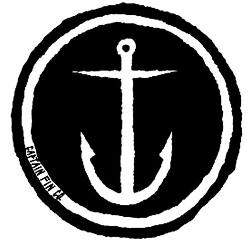 captain_logo1