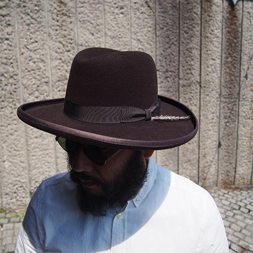58e14ca7e9b 『BRIXTON  DALTON LTD. HAT』