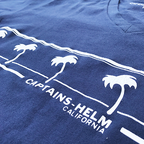 "CAPTAINS HELM ""GW Limited Item"" Delivery -5.4"