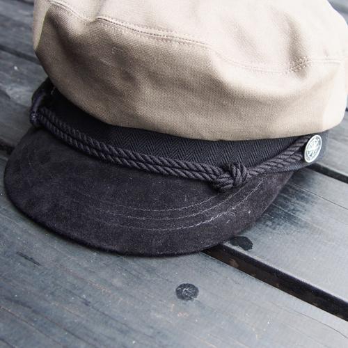 CAPTAINS HELM Delivery – #CAPTAIN'S HAT