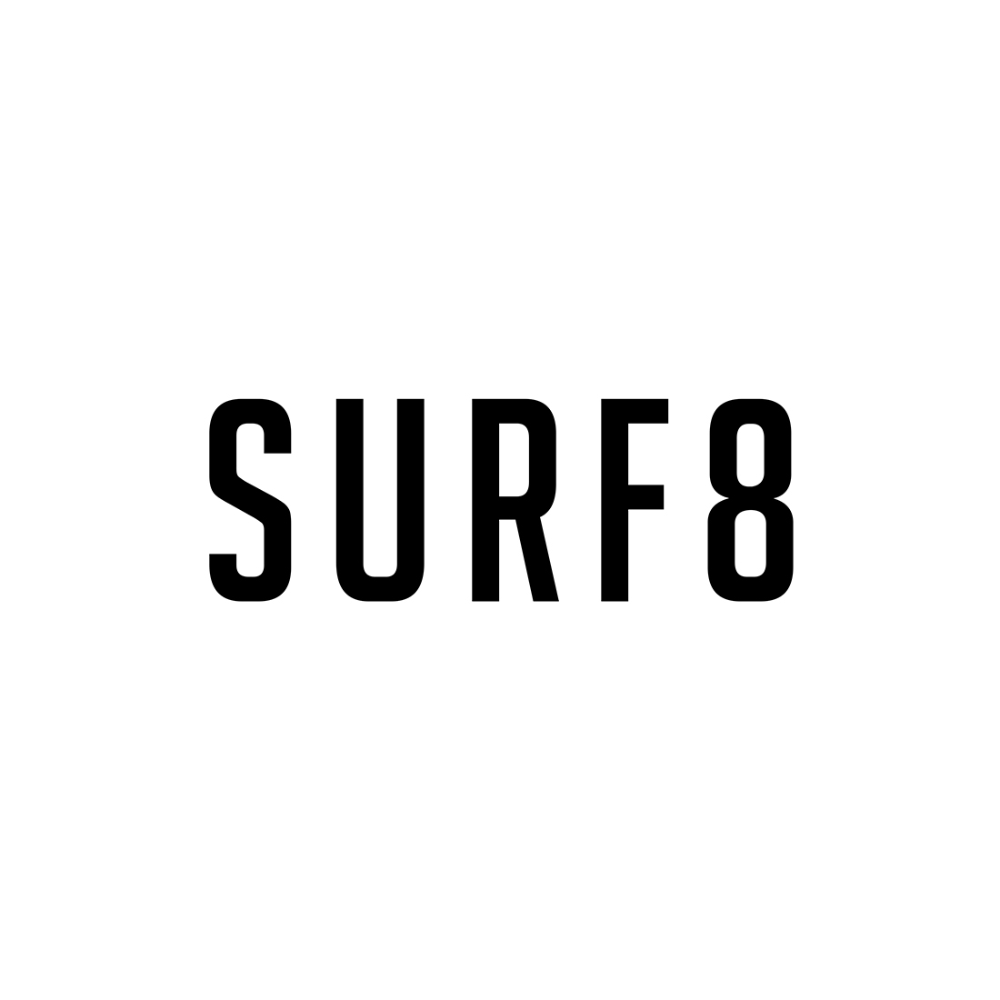 WINTER SURF GEAR SPECIAL SALE